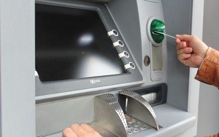 bankomaty SNS zamknięte do odwołania