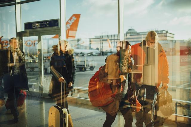 polski atak na lotnisku w Eindhoven