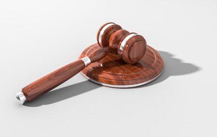 Polak w holenderskim areszcie bo polski sąd się nie śpieszy
