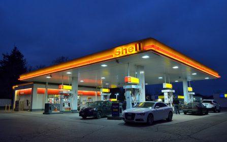 litr paliwa po 2 euro to tylko kwestia czasu