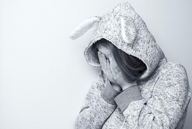 matka pozwalała na gwałty swoich dzieci