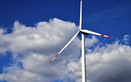 Koniec z wiatrakami i elektrowniami słonecznymi w Holandii