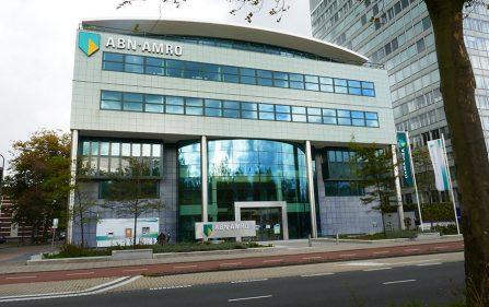 problemy holenderskich banków