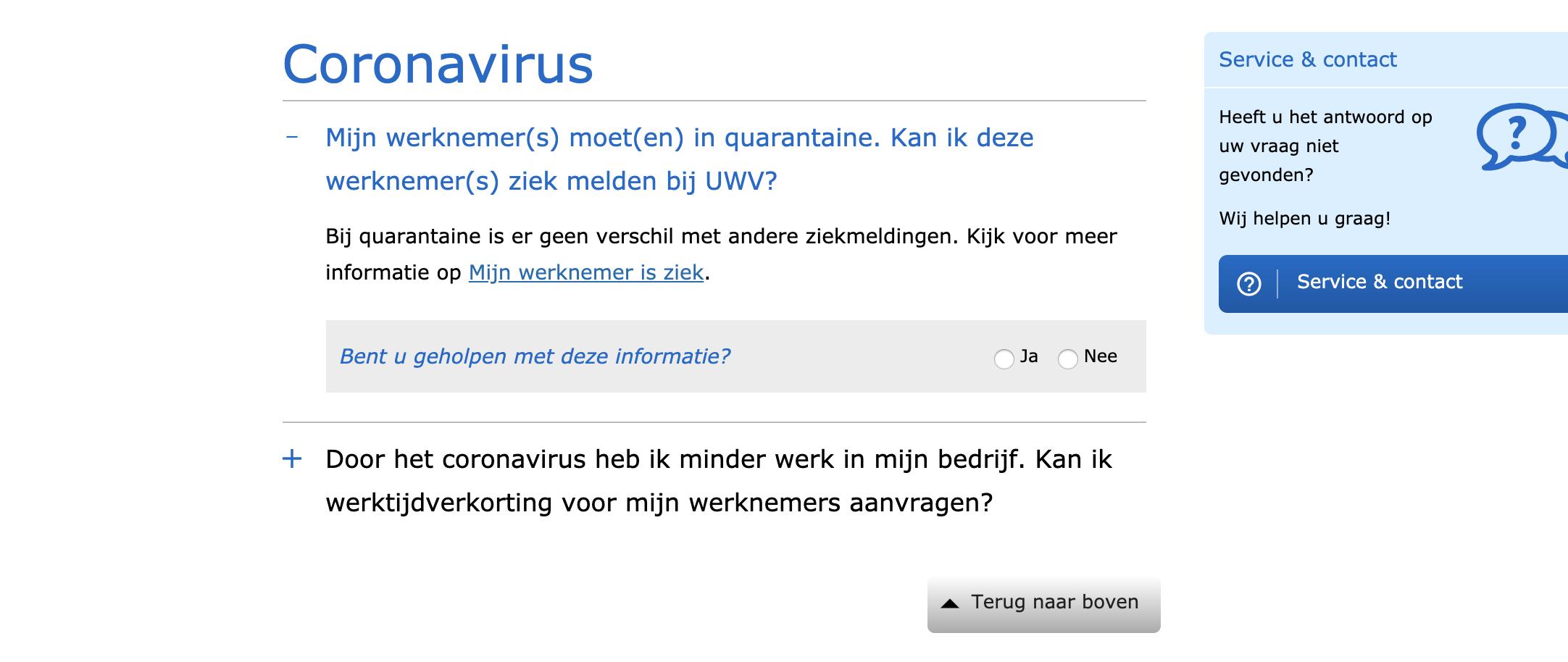 kwarantanna coronavirus