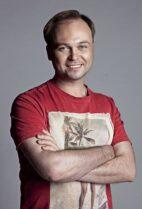 Adam Fedak Głos Polski