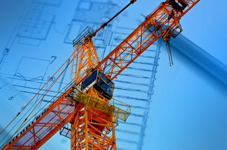 Budowlańcy w Holandii skarżą się na niedobory materiałów