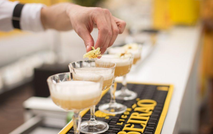 zaostrzone prawo alkoholowe