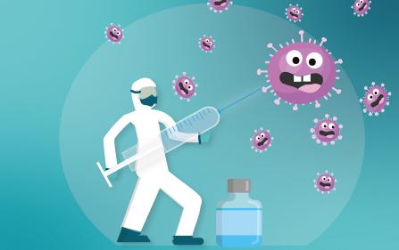szczepienia przeciw COVID-19 nie będą obowiązkowe
