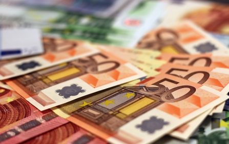 Holendrzy jednym z najbogatszych narodów świata