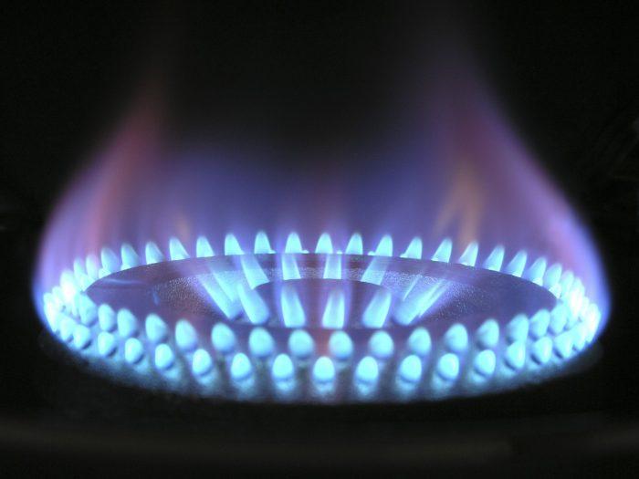 Dostawcy energii zmuszeni do gwałtownych podwyżek