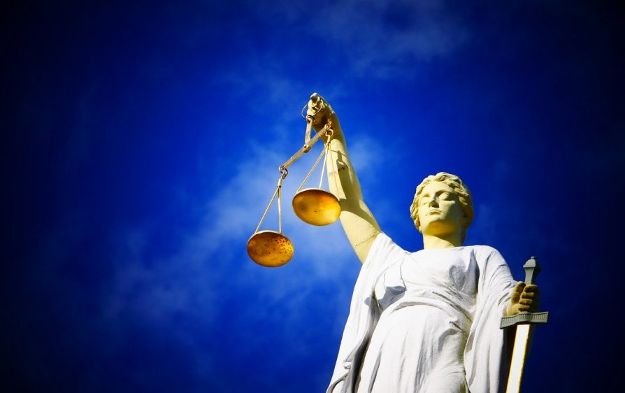 Polak wyrokiem sądu trafi do Centrum Pietera Baana
