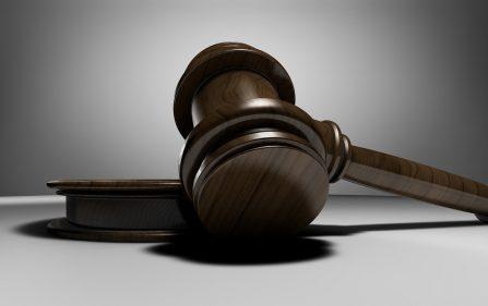 Polak przez zwłokę sądu posiedzi dłużej
