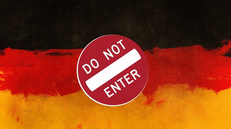 lockdown w Niemczech, czy Polacy nie wrócą z Holandii