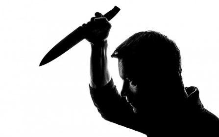 Zabójca Polaka trafia do psychiatryka