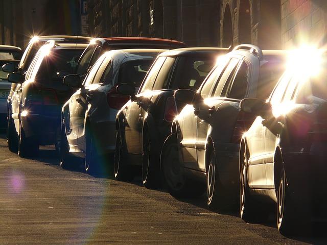 Tilburg ma dość Polaków i ich parkowania
