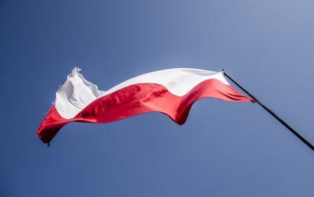 Holendrzy o erozji praworządności w Polsce