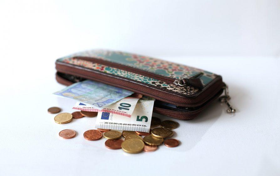 Układy zbiorowe i wynagrodzenie w Holandii
