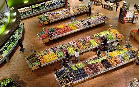 supermarkety zamknięte na święta