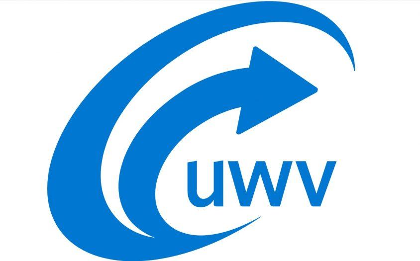UWV - w Holandii zniknęło 125 tysięcy miejsc pracy