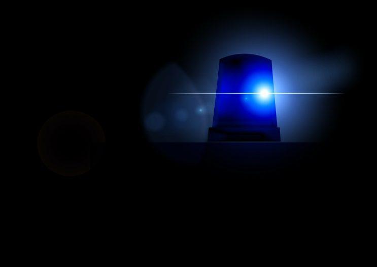 godzina policyjna w NL znamy przypuszczalną datę wprowadzenia