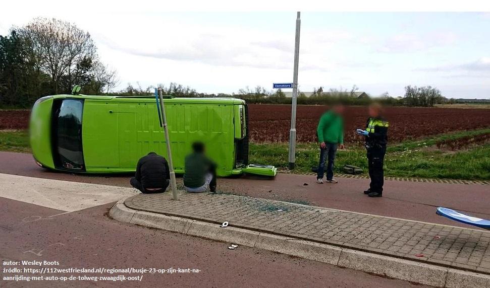 wypadek polskiego busa 3
