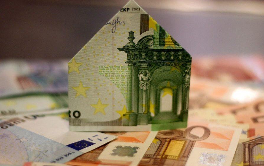 banki pracują nad nowym prawem kredytowym