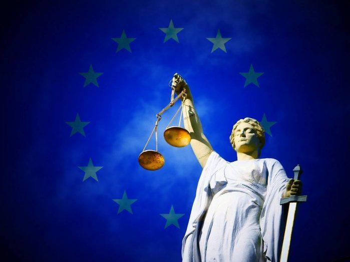 TSUE wydaje wyrok korzystny dla Polski