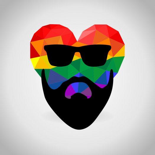 orgia i eurodeputowany homofob