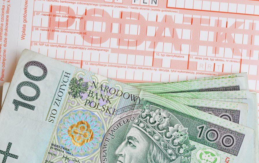 Holandia: Koniec abolicji podatkowej. Masakra polskich pracowników sezonowych