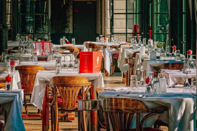 restauratorzy grożą otwarciem swoich lokali