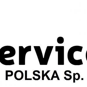 praca dla Polaków w Holandii