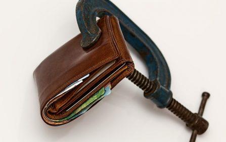 nowy podatek zmorą holenderskich firm