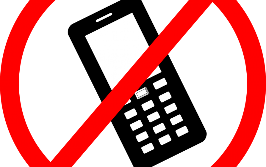 telefon od szefa do zignorowania