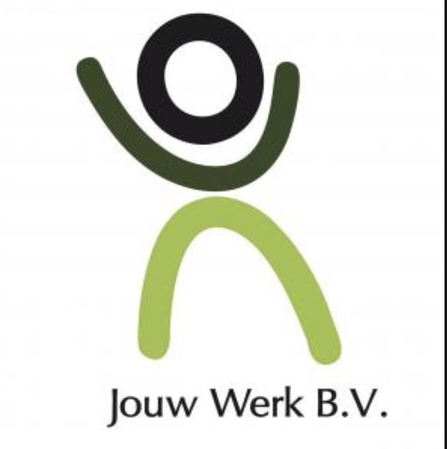 jouw werk praca dla Polaków w Holandii