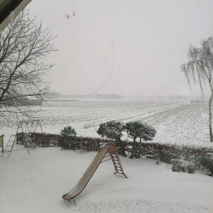 Zima Kasi