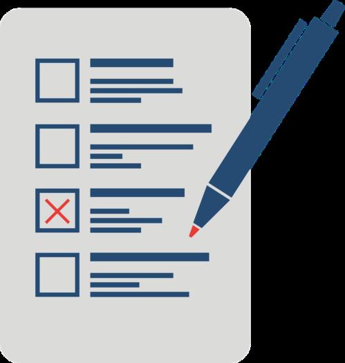 w Holandii boją się fałszerstw wyborczych