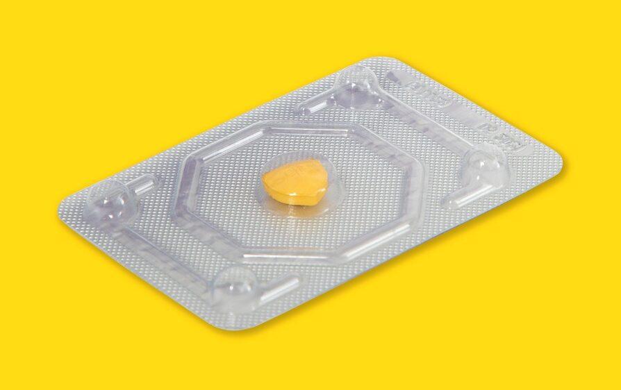 koniec płatnej antykoncepcji w Holandii