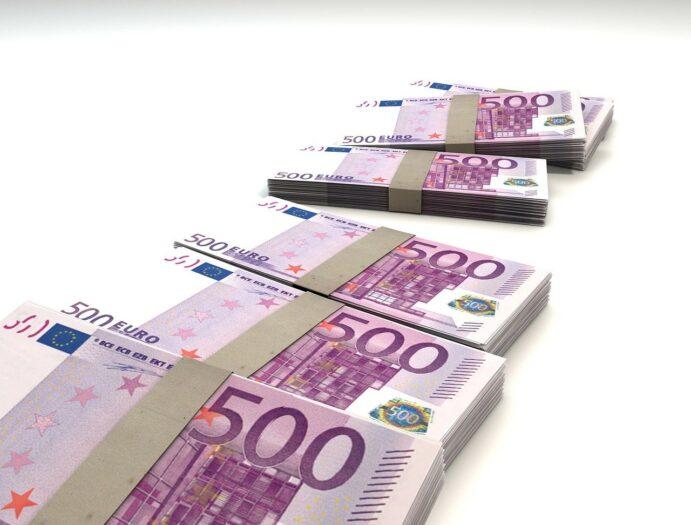 Holandia to raj podatkowy