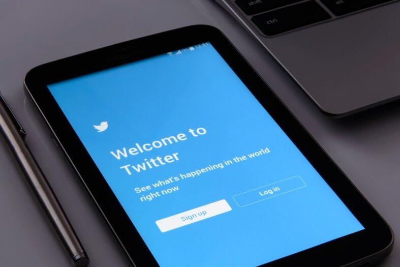 wyrok za groźby na Twitterze