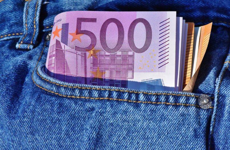 kiedy euro po 5zł