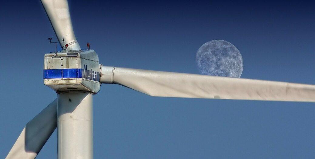 listy z pogróżkami dla budowniczych elektrownie wiatrowe