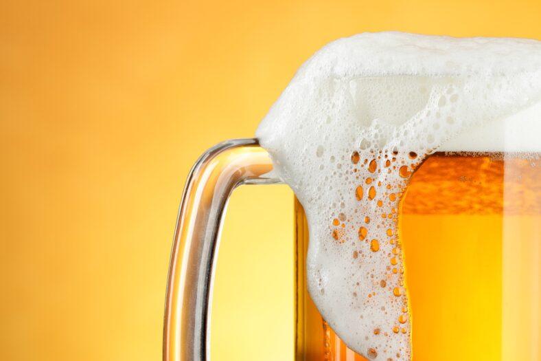 piwo zdrożeje