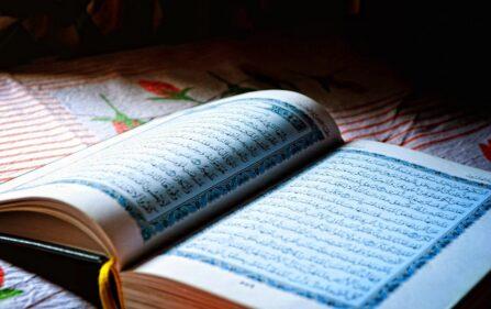 5 pytań o Ramadan w Holandii
