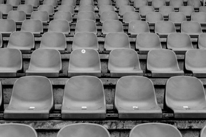 piłka nożna i brak 12 zawodnika