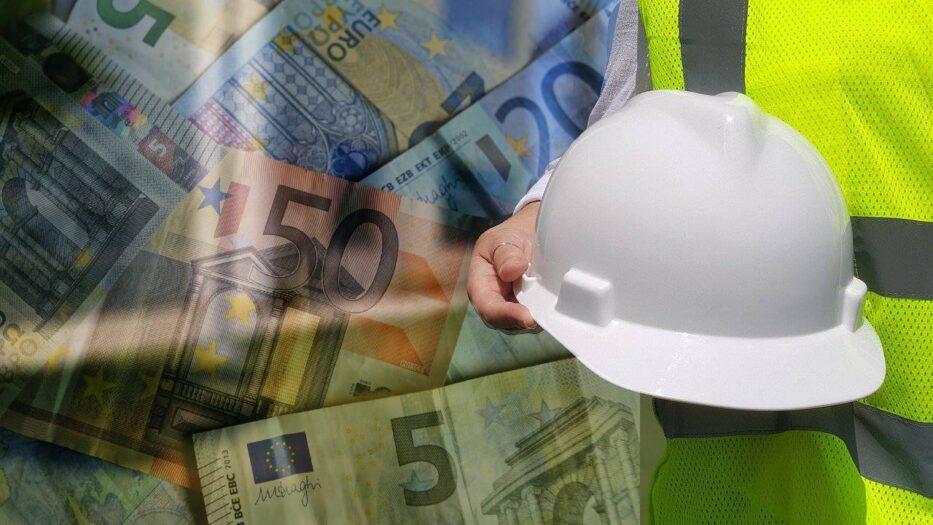 inspekcja pracy w Holandii