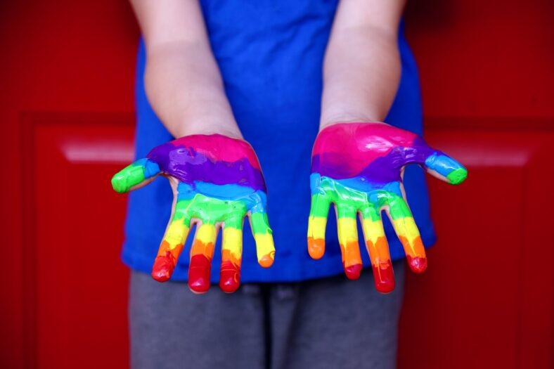 leczenie homoseksualizmu nadal dozwolone?