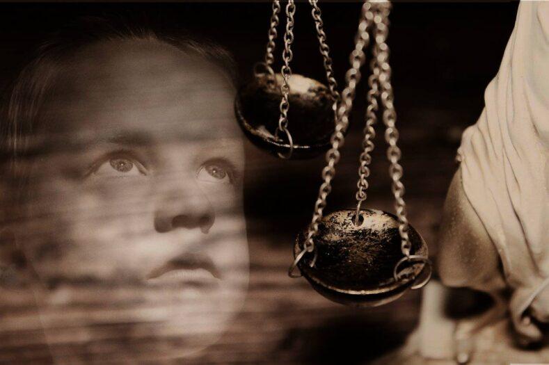 sąd chciał oddać dziecko przestępcy w Holandii