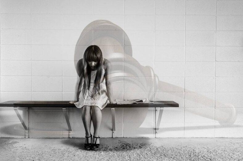 19-alfons i 14-letnia prostytutka