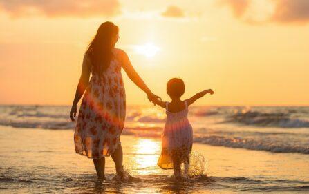 uprowadzenia rodzicielskie domeną Polek