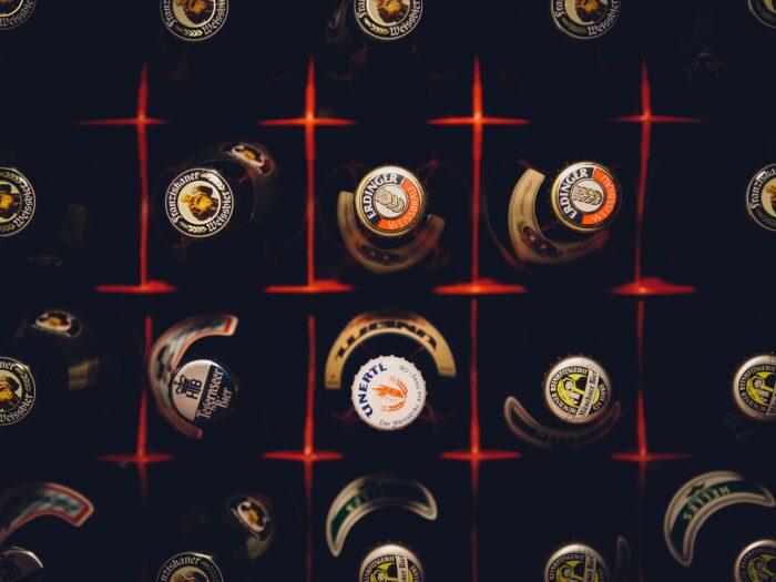 koniec wielkich promocji na alkohol w Holandii